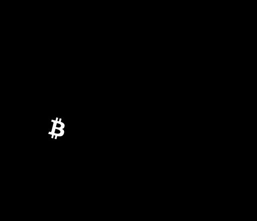 Bitcoin Core Logo